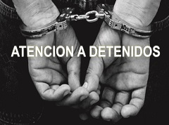 Abogado Penalista Medellin