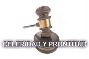 Asesoria Juridica en Medellin