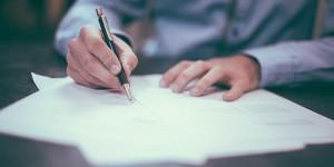 Contratos de Compraventa en Colombia