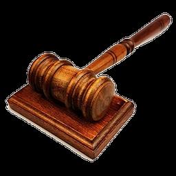 abogado-experto-en-registro-de-marcas-en-medellin